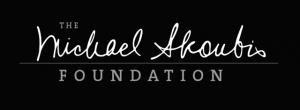 msf logo white